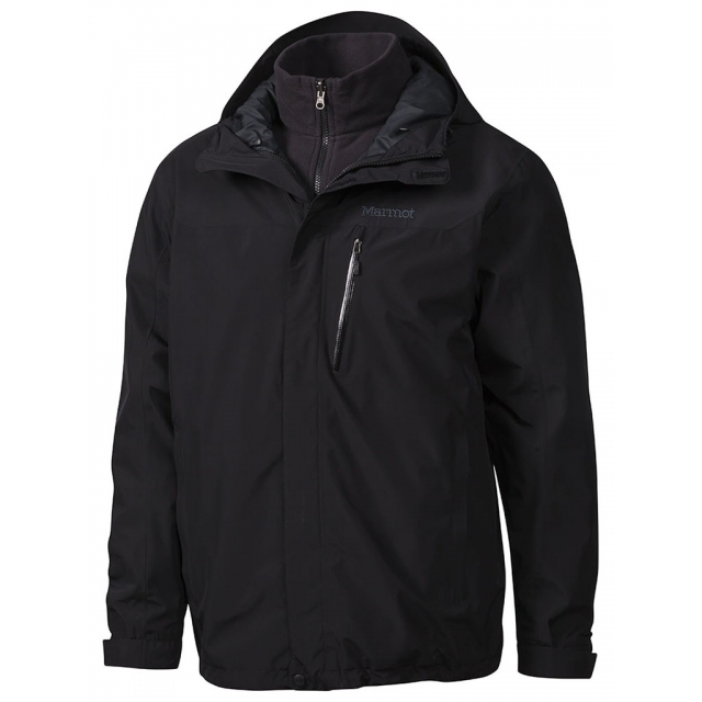 Marmot - Men's Ramble Component Jacket