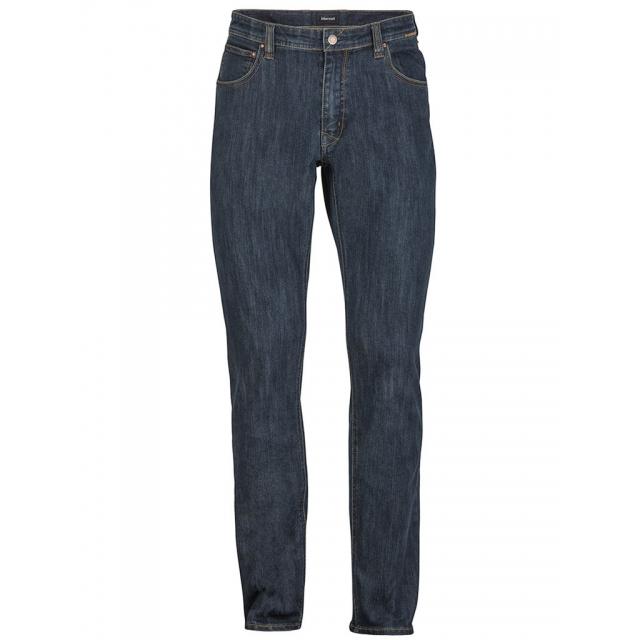 Marmot - West Wall Jean