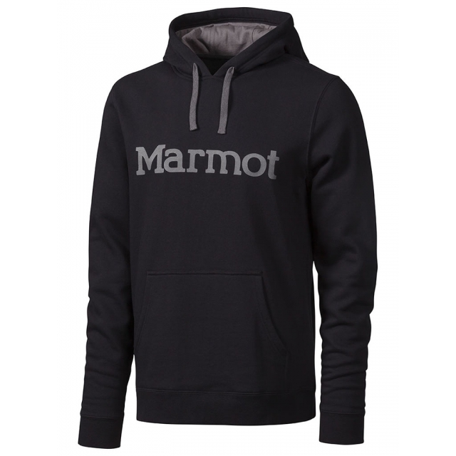Marmot - Marmot Hoody