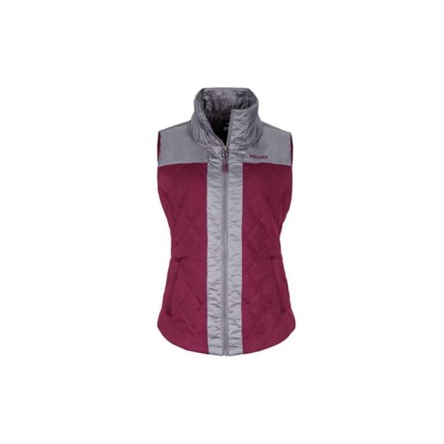 Marmot - Women's Abigal Vest