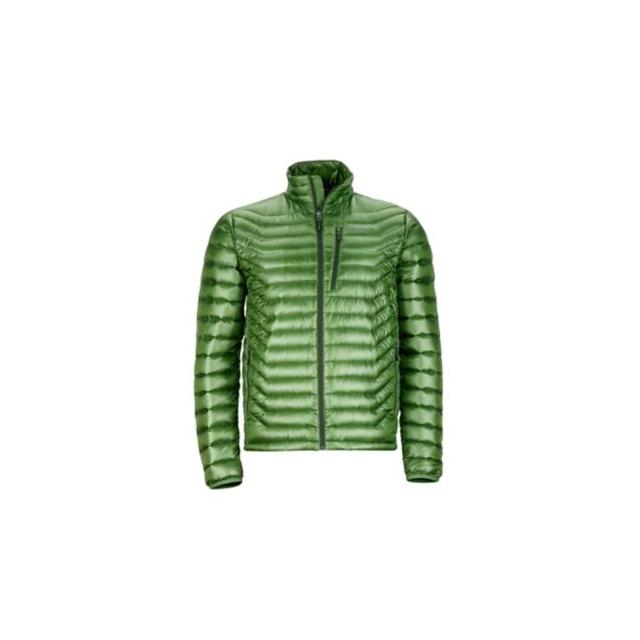 Marmot - Men's Quasar Jacket