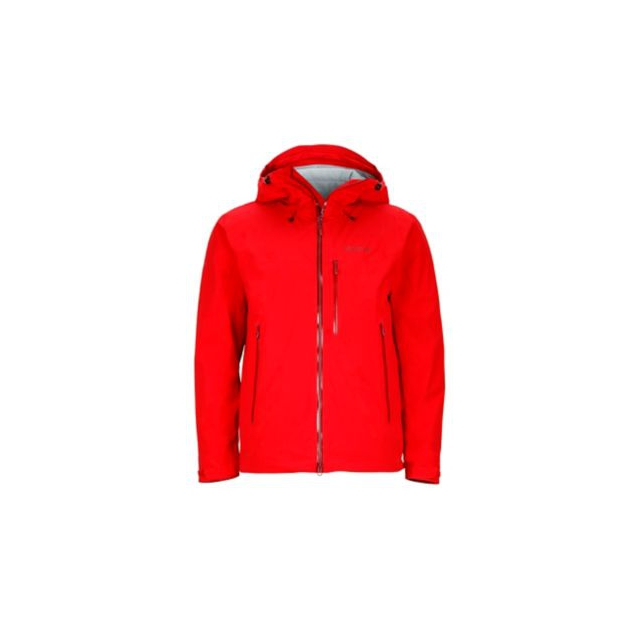 Marmot - Headwall Jacket