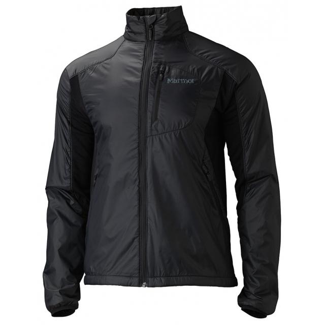 Marmot - Men's Isotherm Jacket