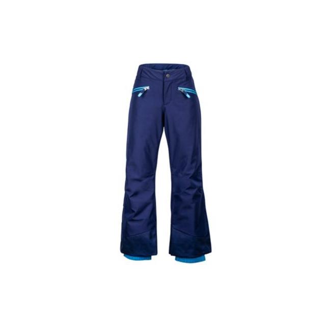 Marmot - Boy's Vertical Pant