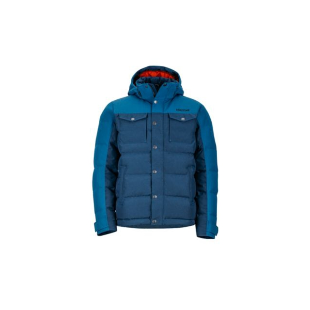 Marmot - Fordham Jacket