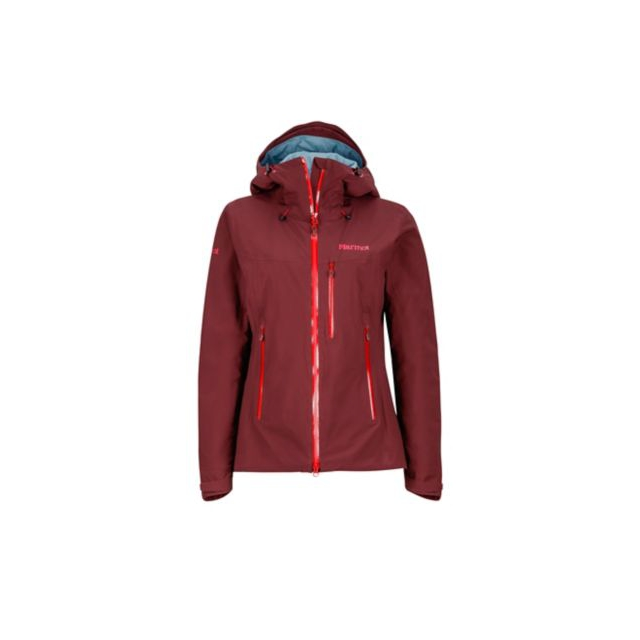 Marmot - Women's Headwall Jacket