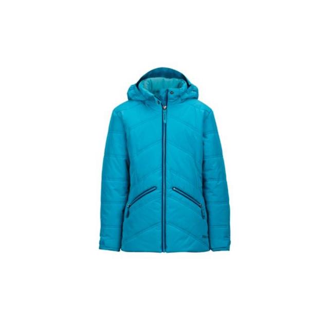 Marmot - Girl's Val D'Sere Jacket