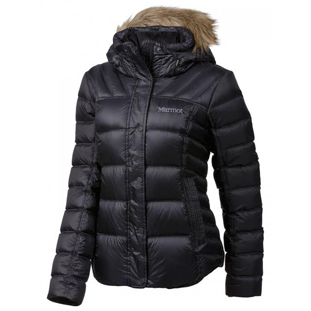 Marmot - Women's Alexie Jacket