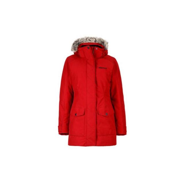 Marmot - Women's Geneva Jacket