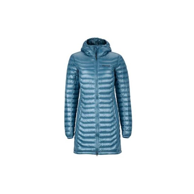 Marmot - Women's Sonya Jacket