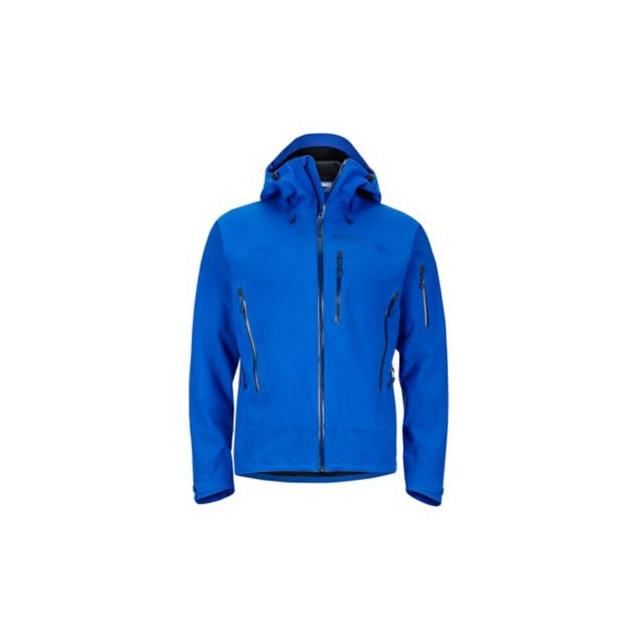 Marmot - Zion Jacket