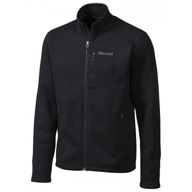 Marmot - Drop Line Jacket