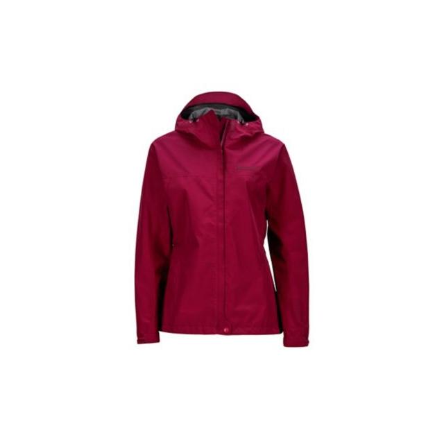 Marmot - Women's Minimalist Jacket