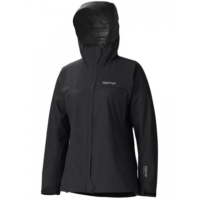 Marmot - Wm's Minimalist Jacket