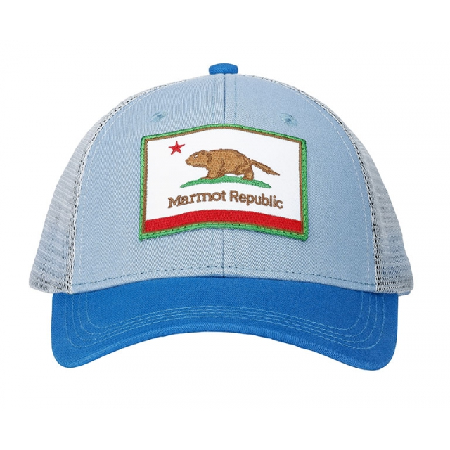 Marmot - Kid's  Republic Trucker