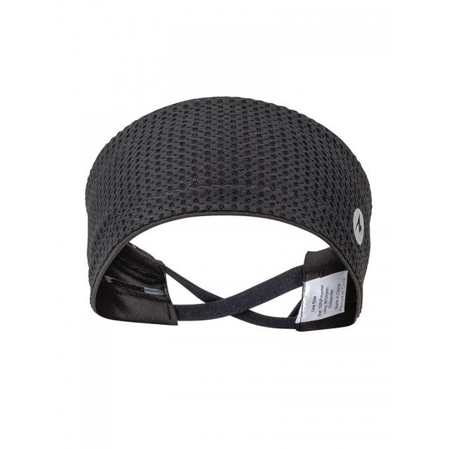 Marmot - Women's Mesh Headband