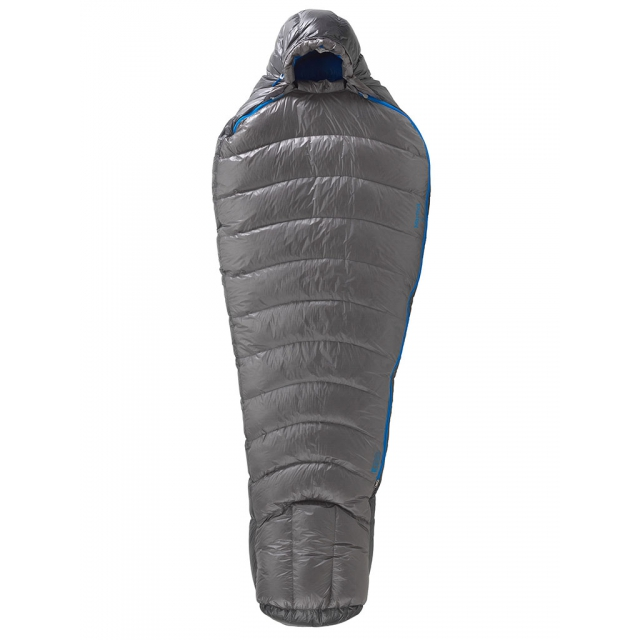 Marmot - Men's Ion Long
