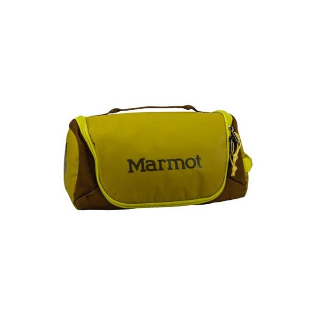 Marmot - Men's Compact Hauler
