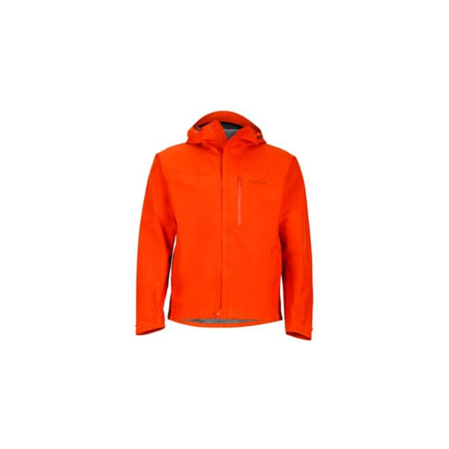 Marmot - Men's Minimalist Jacket