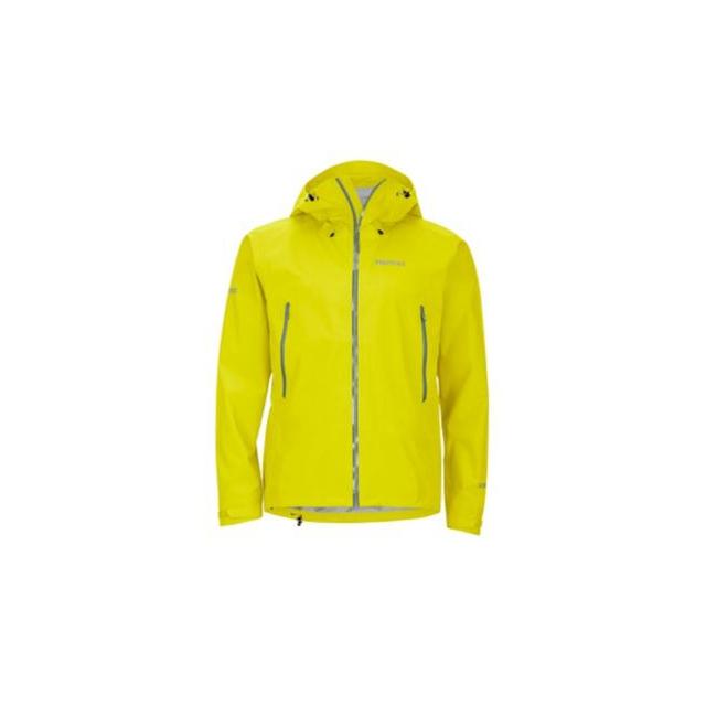 Marmot - Exum Ridge Jacket