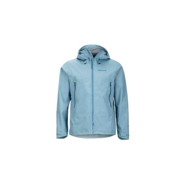 Marmot - Men's Exum Ridge Jacket