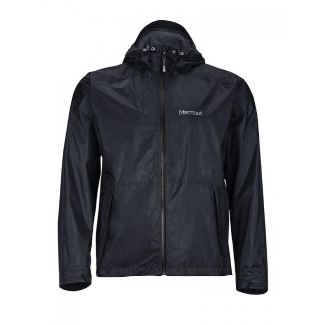 Marmot - Mica Jacket