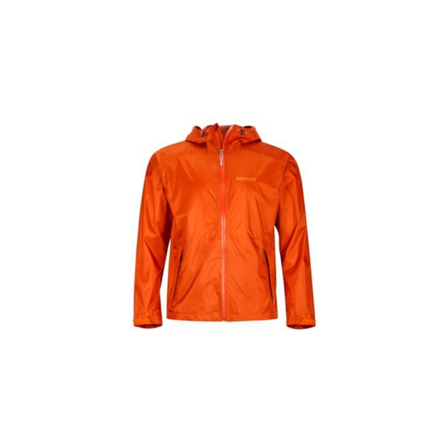 Marmot - Men's Mica Jacket