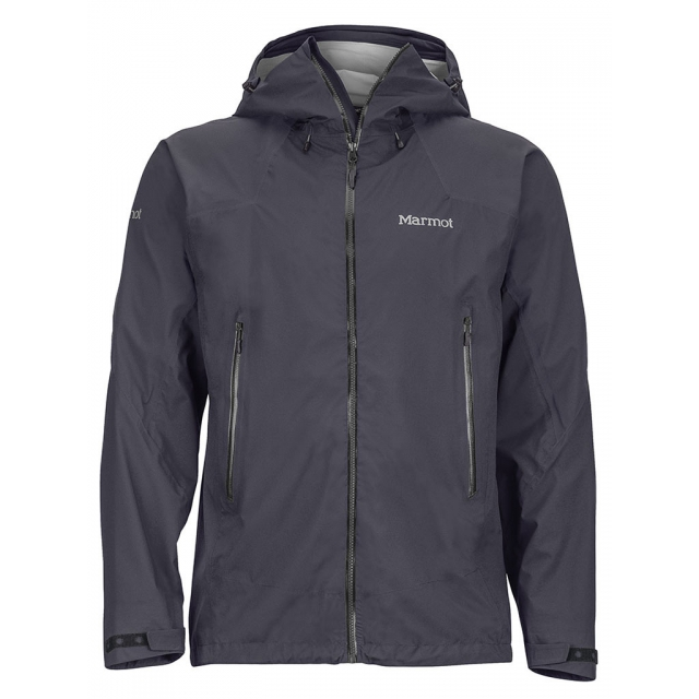 Marmot - Men's Artemis Jacket