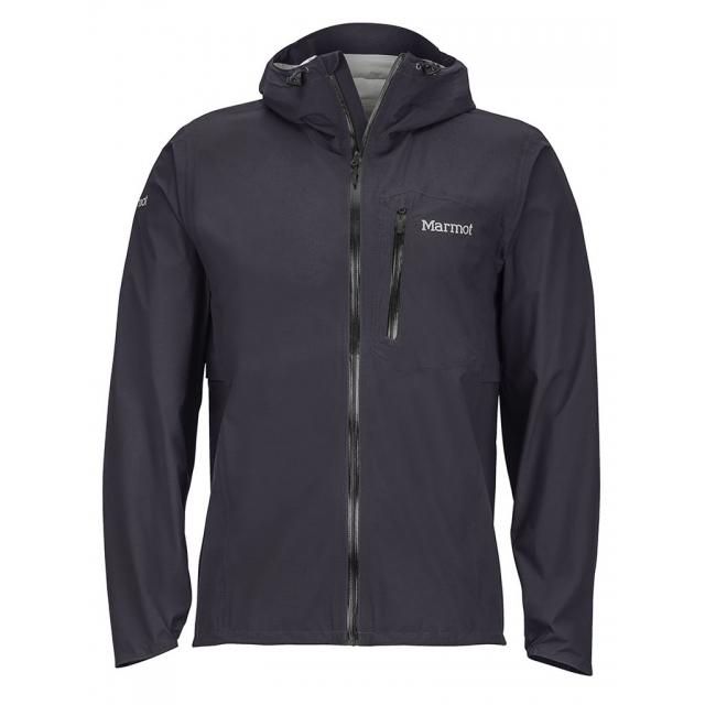 Marmot - Men's Essence Jacket