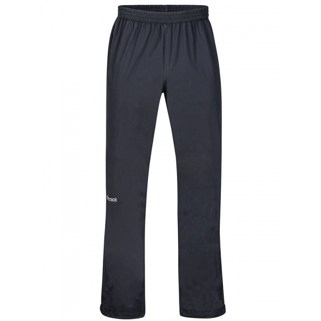 Marmot - Men's Red Star Pant