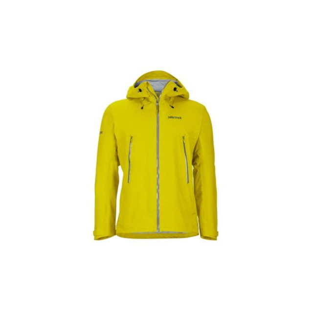 Marmot - Red Star Jacket