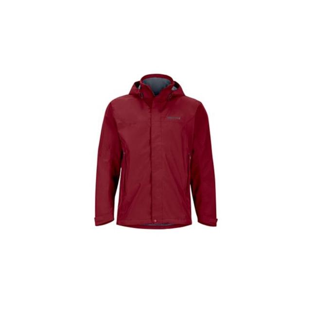 Marmot - Torino Jacket