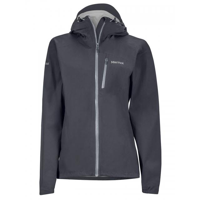 Marmot - Wm's Essence Jacket