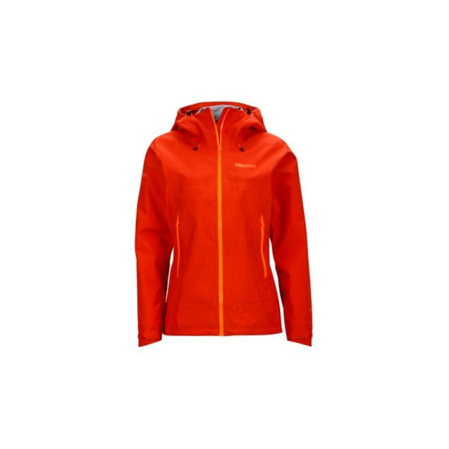 Marmot - Women's Exum Ridge Jacket