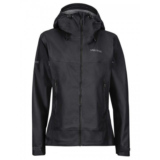 Marmot - Wm's Starfire Jacket