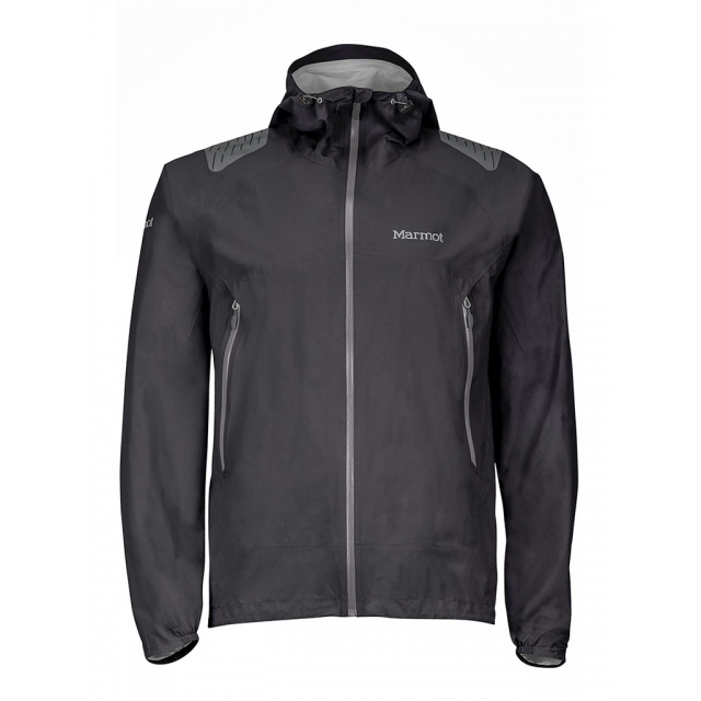 Marmot - Men's Crux Jacket