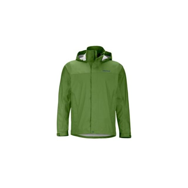 Marmot - PreCip Jacket (XXXL)