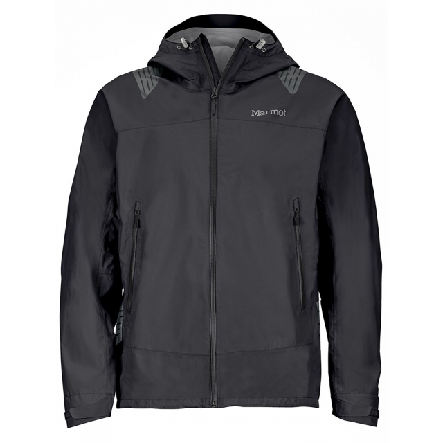 Marmot - Men's Super Mica Jacket