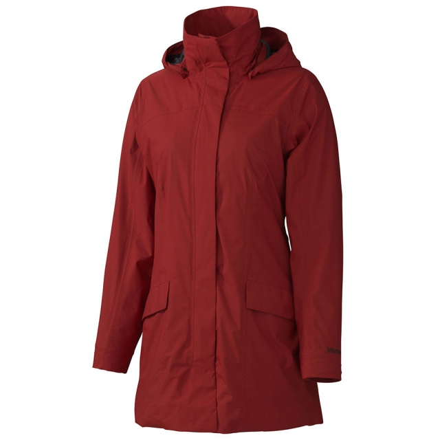 Marmot - Women's Whitehall Jacket