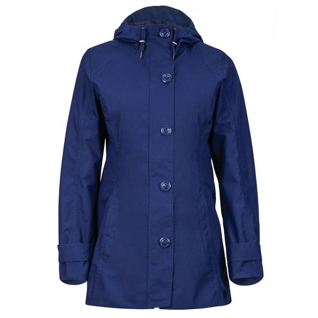 Marmot - Women's Gwyn Jacket