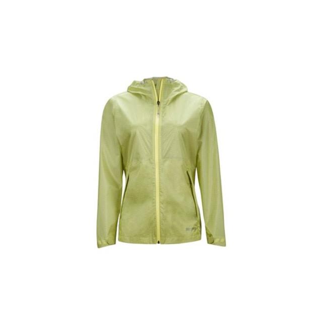 Marmot - Wm's Crystalline Jacket