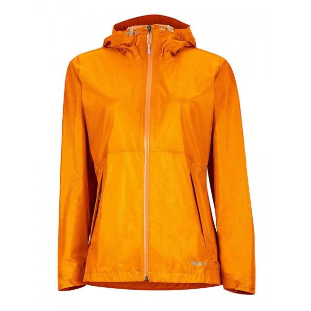 Marmot - Women's Crystalline Jacket