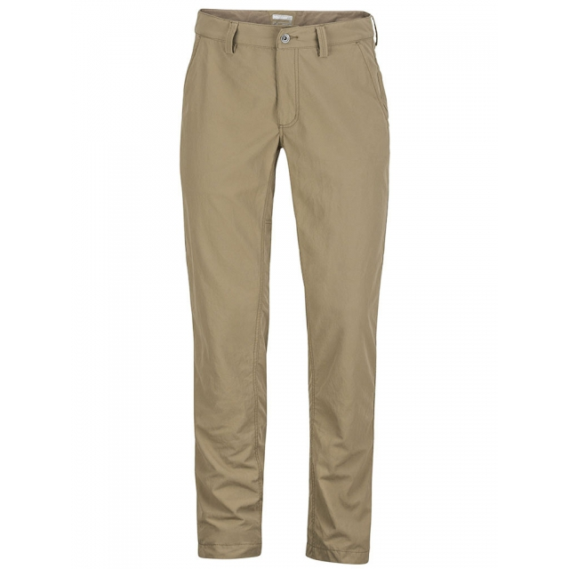 Marmot - Men's Harrison Pant Short