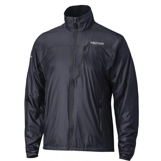 Marmot - Ether DriClime Jacket