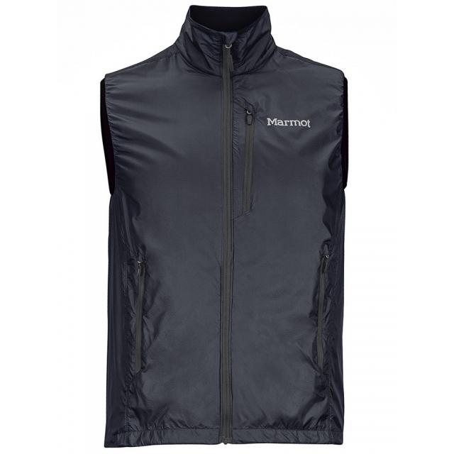 Marmot - Ether DriClime Vest