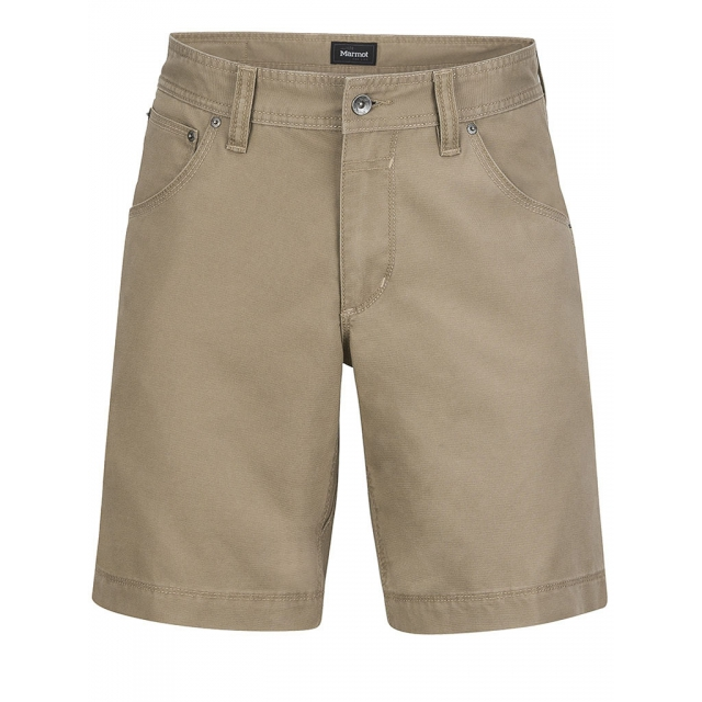 Marmot - Men's Matheson Short 9''
