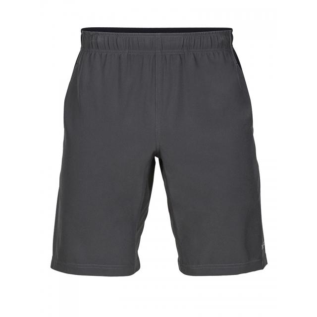Marmot - Men's Zephyr Short