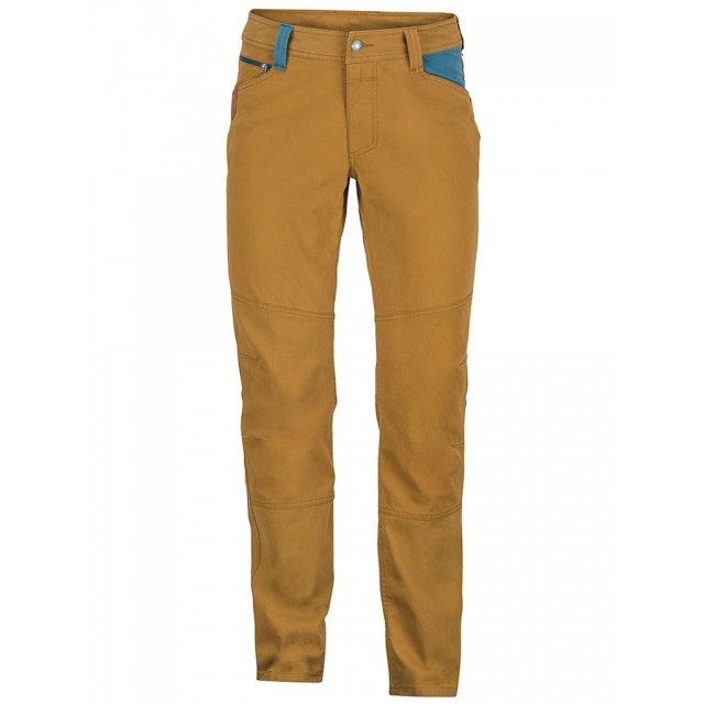 Marmot - Men's Echo Rock Pant