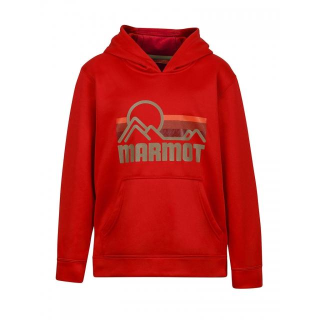 Marmot - Men's Coastal Hoody