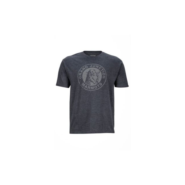 Marmot - Grand Junction Tee SS